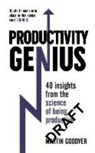 Productivity - Science of Success