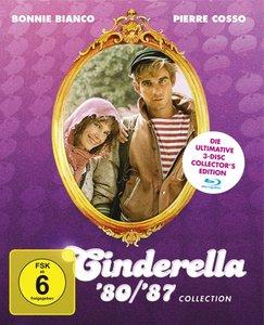 Cinderella 80 / 87