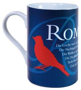 Tasse »Romeo«