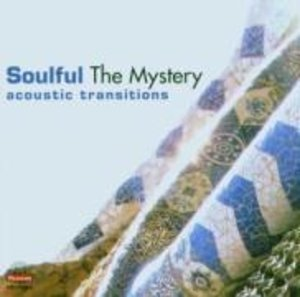The Mystery-Acoustic Transitions