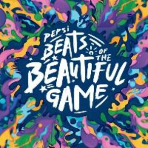 Beats of the Beautiful Game