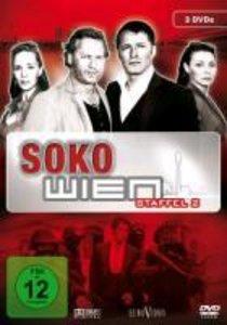 SOKO Wien / Donau