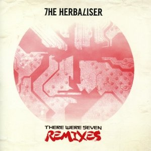 There Were Seven-Remixes