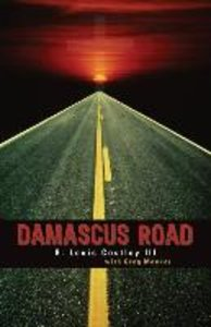 Damascus Road