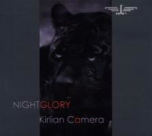 Nightglory (Deluxe Edition)