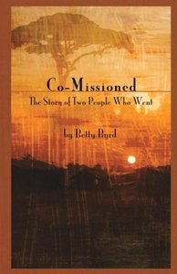 Co-Missioned: The Story of Two People Who Went
