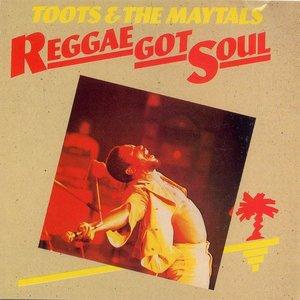 Reggae Got Soul (Vinyl)