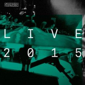 Live 2015,O2 Academy London