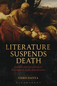 Literature Suspends Death