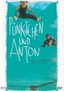 Pünktchen und Anton (DVD)