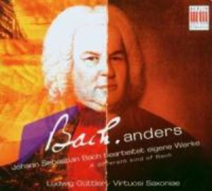 Bach.anders