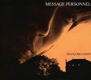 Message Personnel (Deluxe Edition)