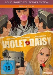 Violet & Daisy (Limited Media