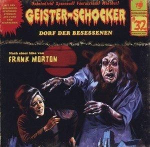 Dorf Der Besessenen-Vol.32