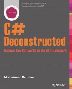 C# Deconstructed
