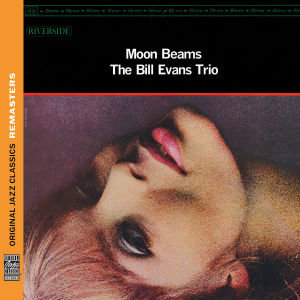 Moon Beams (OJC Remasters)