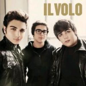 Il Volo (New Version)