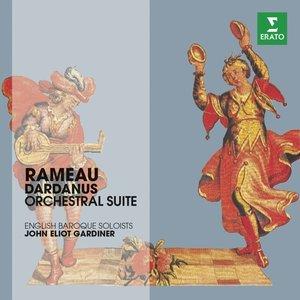 Dardanus-Orchestersuite