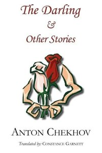 The Darling & Other Stories