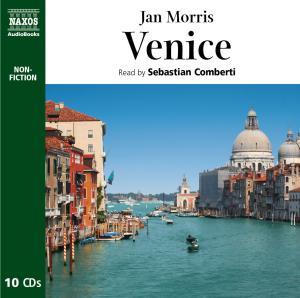 Venice - zum Schließen ins Bild klicken