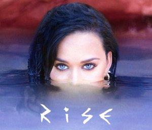 Rise (2-Track)