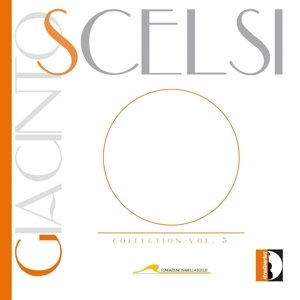 Scelsi Collection Vol.5