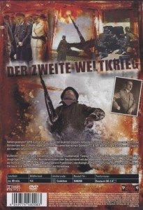 Der Zweite Weltkrieg In Farbe Teil 1