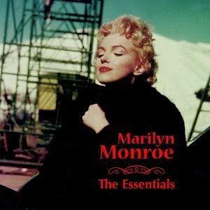 Essentials (Platinum Edition)