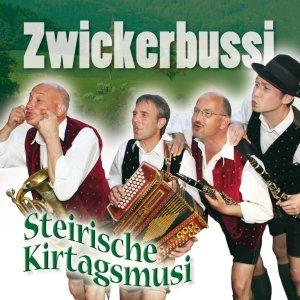 Steirische Kirtagsmusik