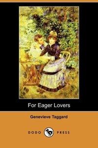 For Eager Lovers (Dodo Press)