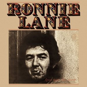 Ronnie Lane's Slim Chance (Ltd.Edition)