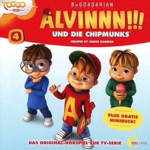 (4)Original Hörspiel z.TV-Serie-Der Familientag