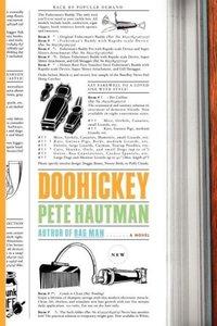 Doohickey