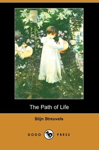 The Path of Life (Dodo Press)