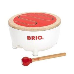 Brio 30181 - Trommel