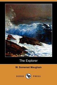 The Explorer (Dodo Press)