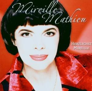 Herzlichst,Mireille