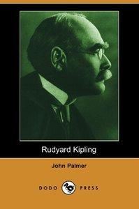 Rudyard Kipling (Dodo Press)