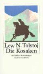 Die Kosaken und andere Erzählungen