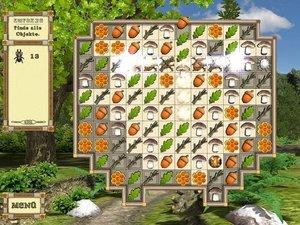 Rune Quest: Die Magie der Steine
