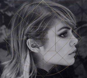 Blonde (Bonus Edition)