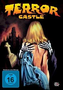 Terror Castle