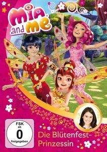 Mia and Me 09