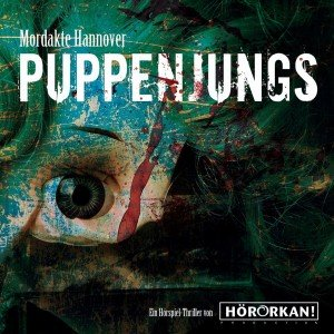 Puppenjungs-Mordakte Hannover