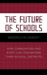 Future of Schools