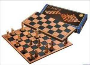 Philos 2709 - Schach-Set