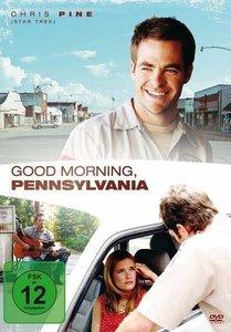 Good Morning, Pennsylvania
