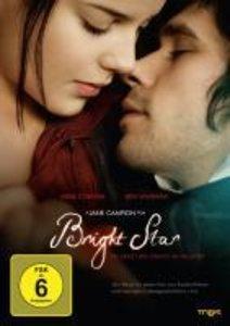 Bright Star-Die Erste Liebe Strahlt Am Hellsten
