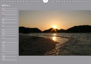 Philippines Colorful Life (Wall Calendar 2015 DIN A4 Landscape)