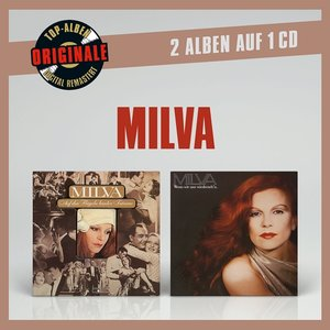 Originale 2auf1: Auf Den Flügeln Bunter Träume/Wen